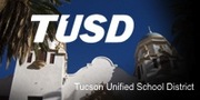 Tucson Unified School District